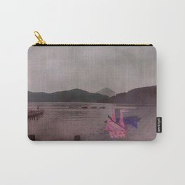 Untitled.8 Carry-All Pouch