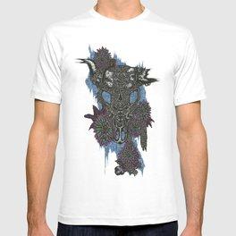Du Hearth T-shirt