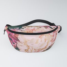 Pastel mania Fanny Pack
