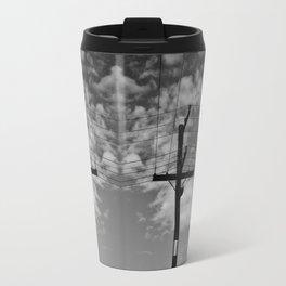 Titoki Travel Mug