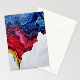 Glace Stationery Cards