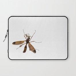 Bugged! Laptop Sleeve