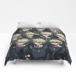 Rantaro Amami Comforters