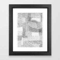 Graphic 81 Framed Art Print