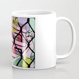2020 Sadness Coffee Mug