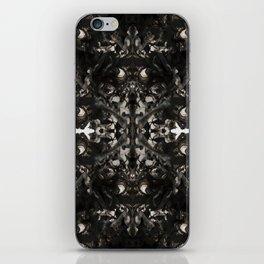 Deia iPhone Skin