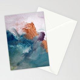 Birth Stationery Cards