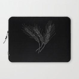 Minimal Barley Laptop Sleeve