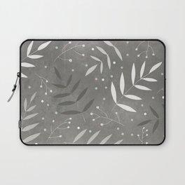 Wonderleaves Laptop Sleeve