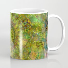 199 - Untitled Coffee Mug