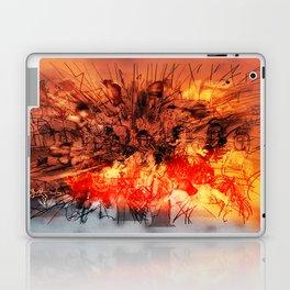 Introspective Laptop & iPad Skin