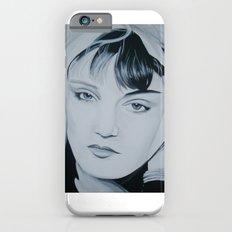 Exene Muse iPhone 6s Slim Case