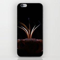 The Night Garden iPhone & iPod Skin