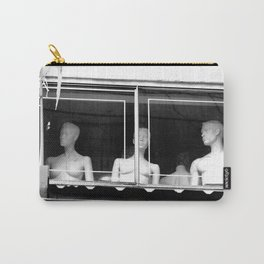 Bodies For Sale Carry-All Pouch
