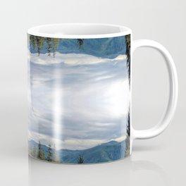 ambedo Coffee Mug