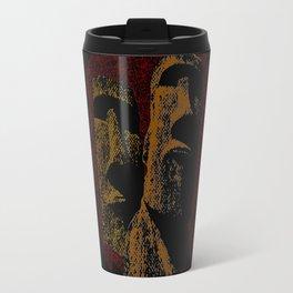 Rapa Nui Travel Mug