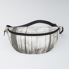 Desolate ii Fanny Pack