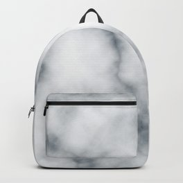 Marble Cloud Backpack