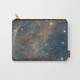 Magellanic Dreams Carry-All Pouch