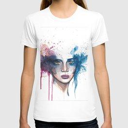 Tenacious T-shirt