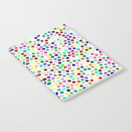 Amorolfin Notebook