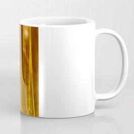 Fibres Coffee Mug