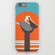 Pelican Slim Case iPhone 6s