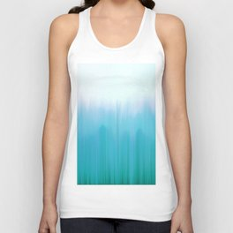 Hide and Seek Unisex Tank Top