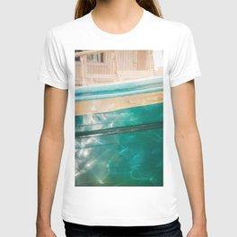 Alkyon T-shirt