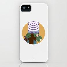 Mojo Jojo profile Slim Case iPhone (5, 5s)