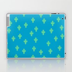 Catctus Classic Laptop & iPad Skin