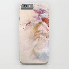 Most Like Myself iPhone Case