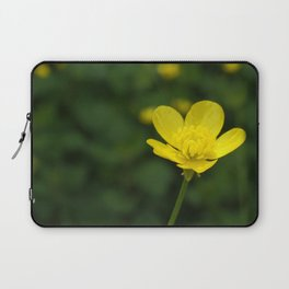 Buttercup Laptop Sleeve
