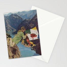 Kiddo Kit Stationery Cards