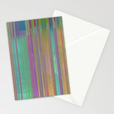 AUTOTUNE 4 Stationery Cards