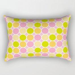 Pierrette Rectangular Pillow