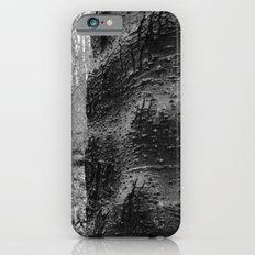 Cracked Slim Case iPhone 6s
