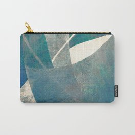 Chalk Risk 5 Carry-All Pouch