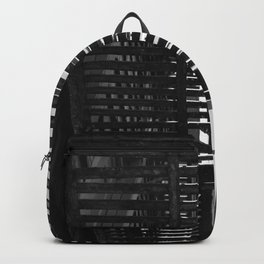 San Francisco XV Backpack