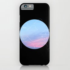 Bliss | Summer Slim Case iPhone 6s