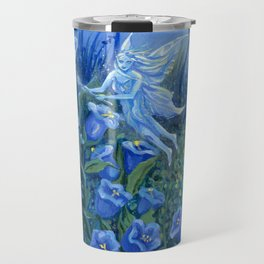 Bells and Whistles Travel Mug