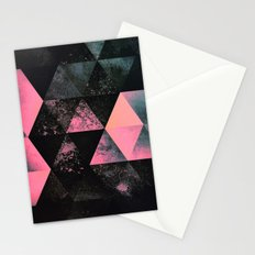 tyttyrs Stationery Cards