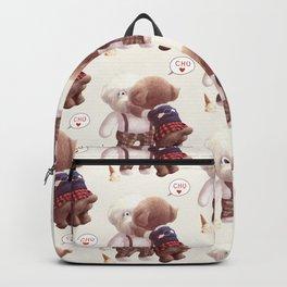 CHU Backpack