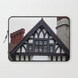 Liberty London Laptop Sleeve