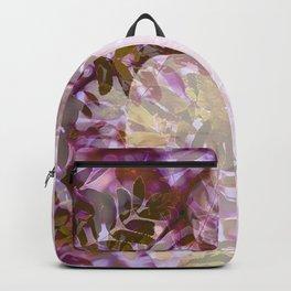 Poetic Autumn #decor #society6 #buyart Backpack