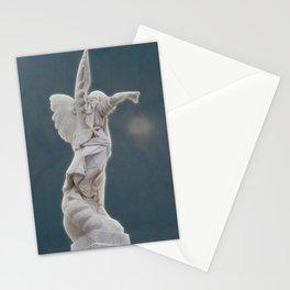 Ariel Stationery Cards