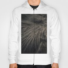 Silver Act Hoody