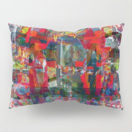 20180602 Pillow Sham