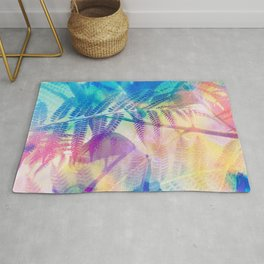Spring is in the Air 14 Rug