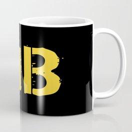 31B Military Police Coffee Mug
